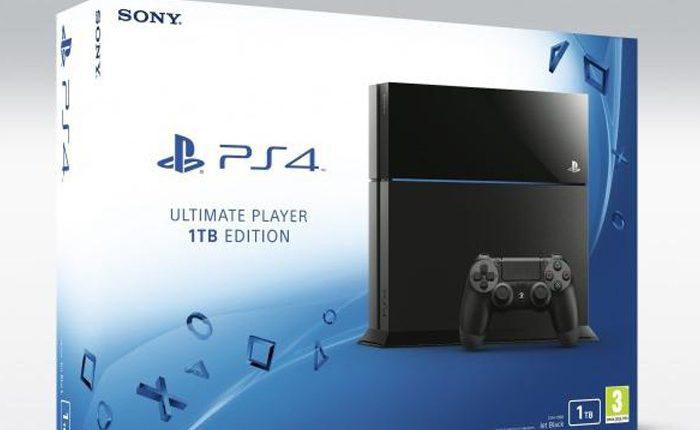 playstation-4-box