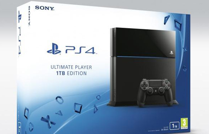 playstation-4-box