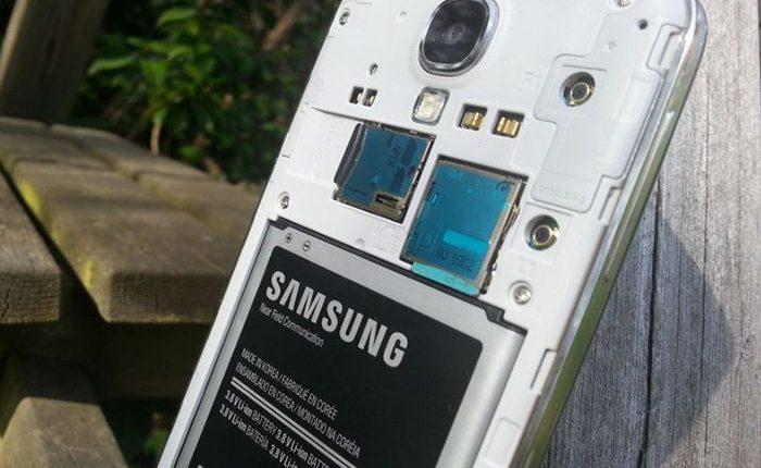 samsung-battery-life-new-tech-01