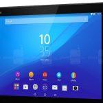 sony-xperia-z4-tablet-03