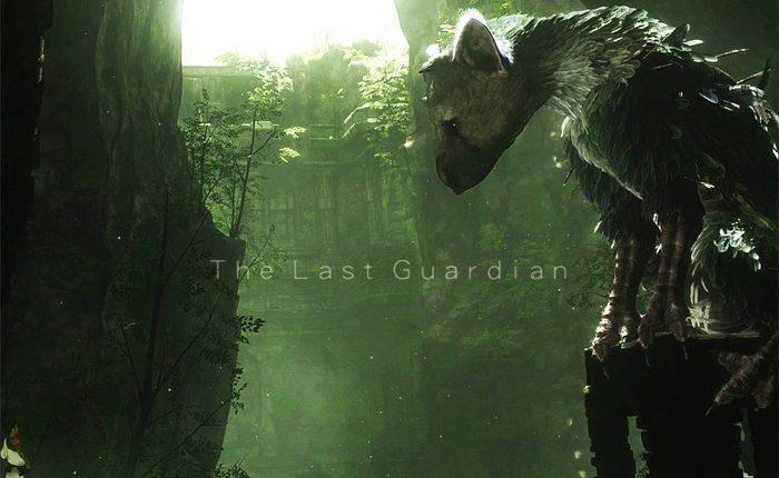 the_last_guardian_01