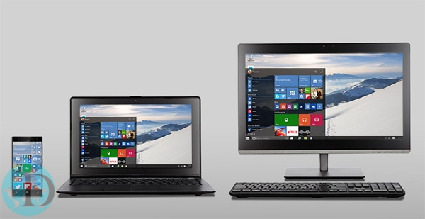 win10-across-devices-960