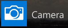 windows-camera-icon