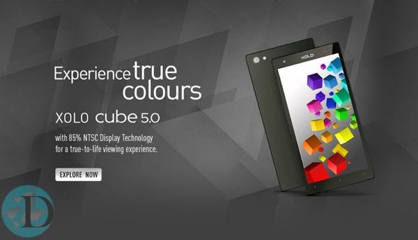 xolo-cube-5-02
