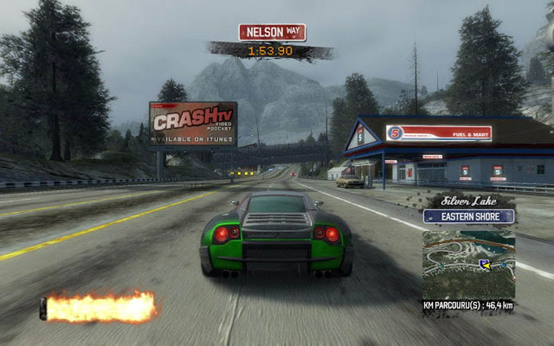 Burnout-Paradise-xbox-one-02