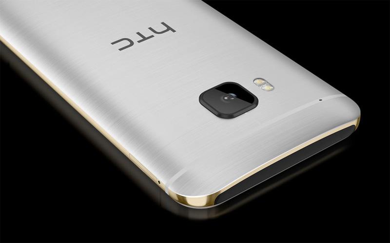 HTC one m9 hero