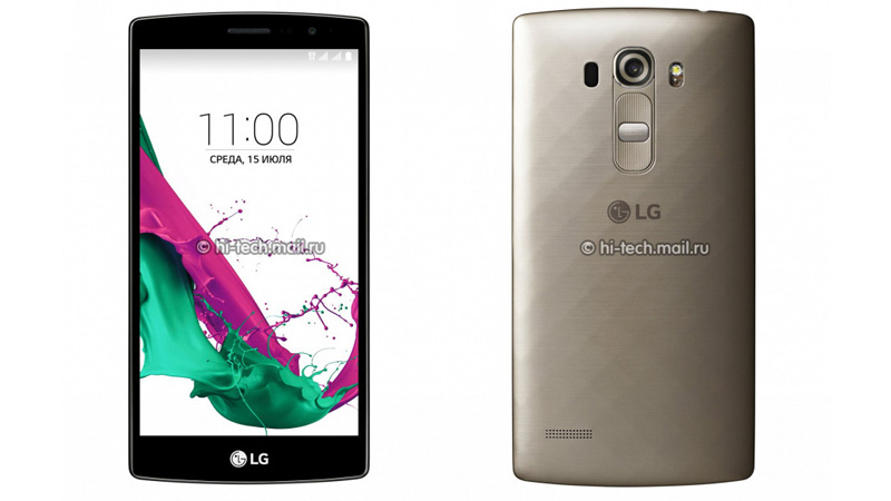 LG-G4-S-01