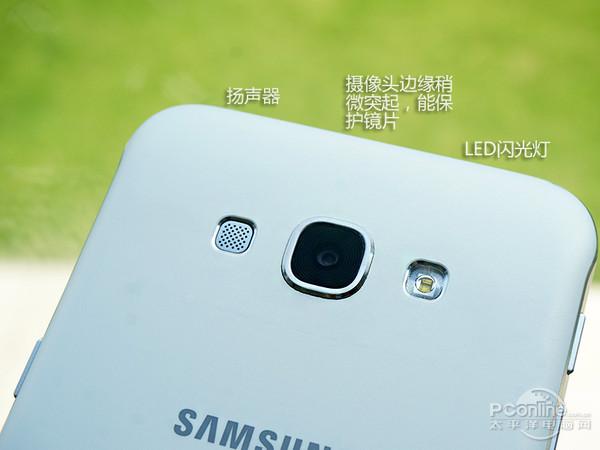 Samsung GalaxyA8