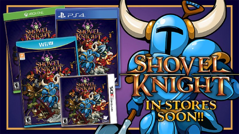 Shovel-Knight-01