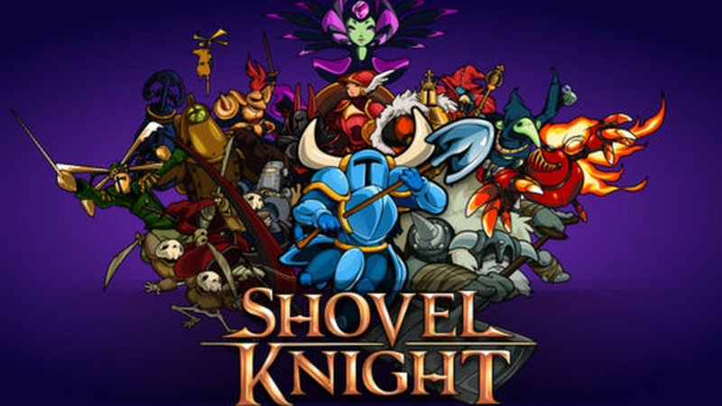 Shovel-Knight-02