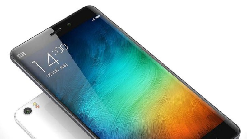 Xiaomi Mi 5 and Mi 5 Plus
