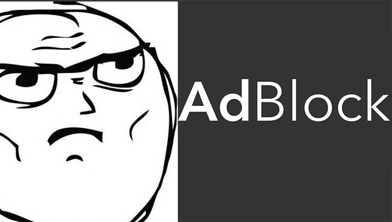 ad block
