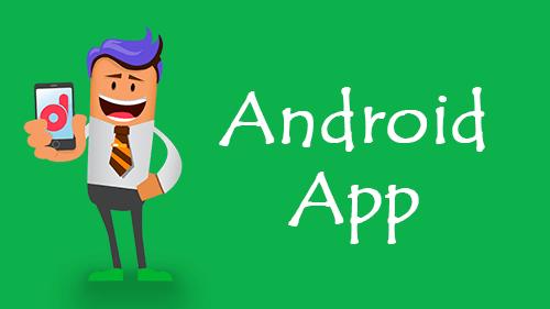 app - تبلیغات