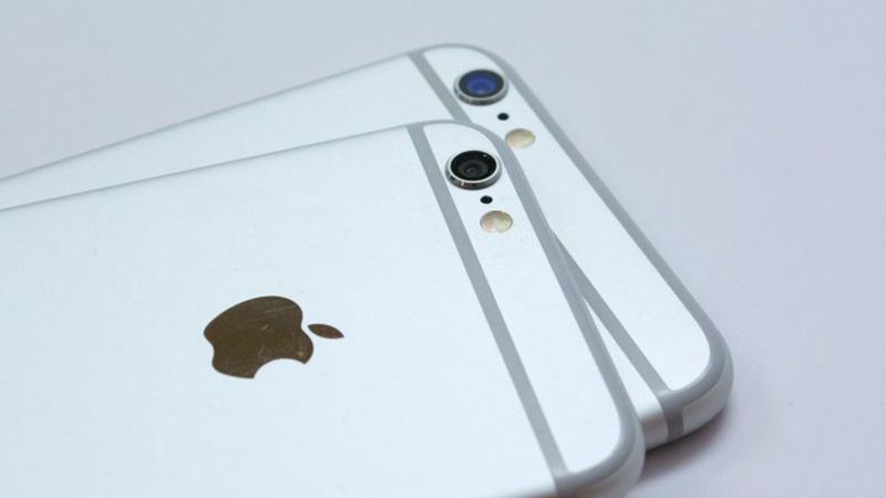 apple-ios-8-4-fixes-02