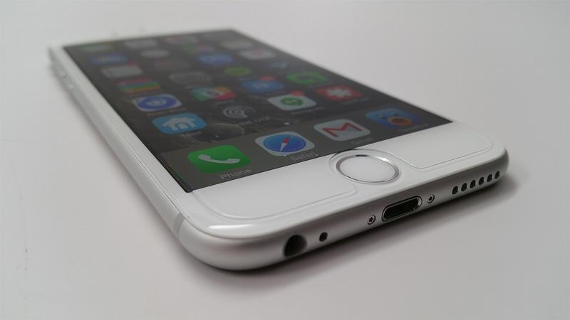 apple-ios-8-4-fixes-03