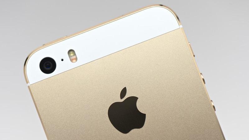 apple-ios-8-4-fixes-04
