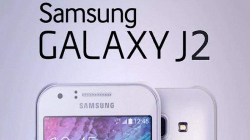 samsung-galaxy-j2-02