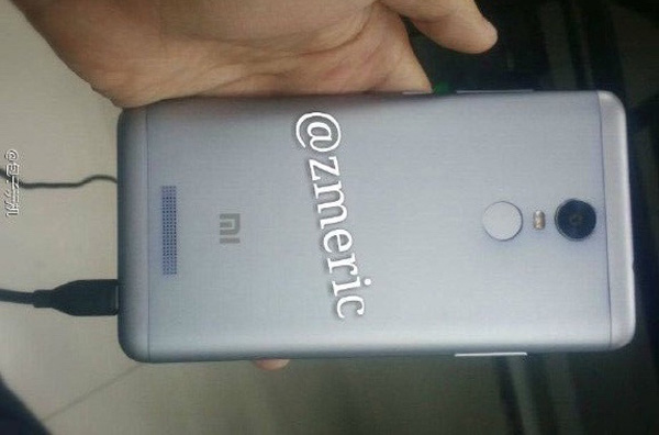 xiaomi-new-phone-02