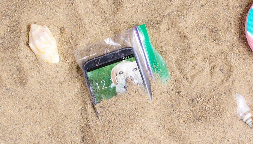 9 حقه که دارندگان گوشی های هوشمند باید بدانند