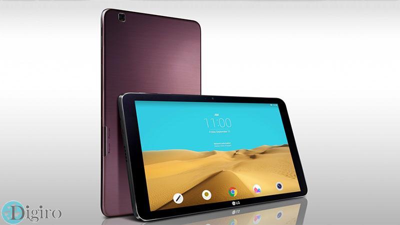 LG G Pad II 10.1 inch 01