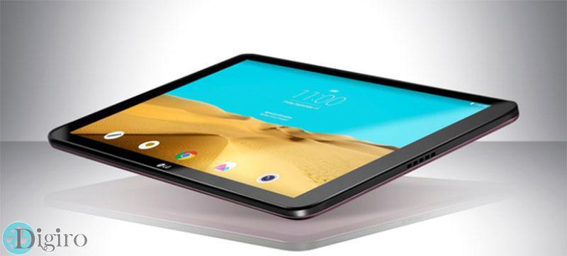 LG G Pad II 10.1 inch 02