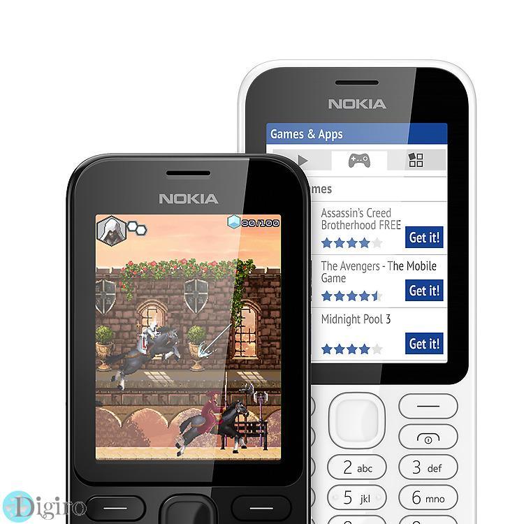 Nokia-222 (2)