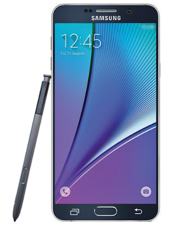 Samsung-Galaxy-Note-5-press-render