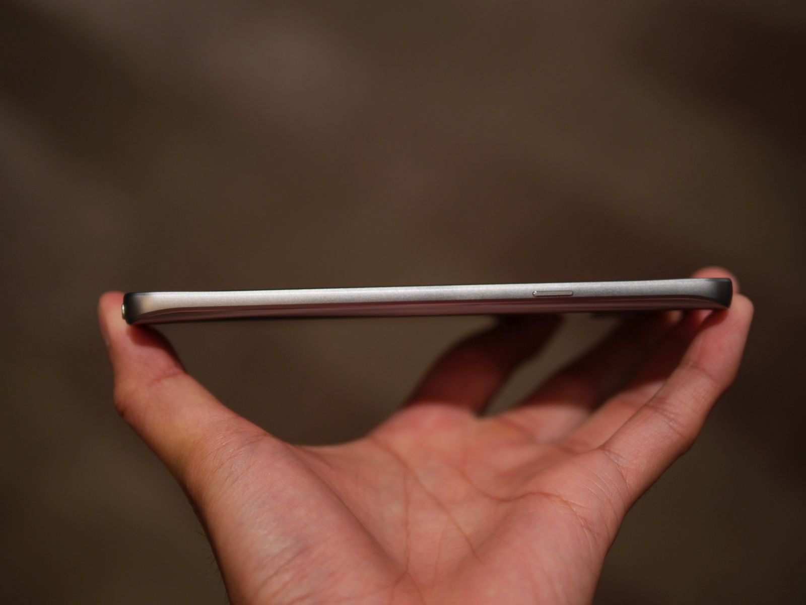 Samsung Galaxy S6 edge Plus 10