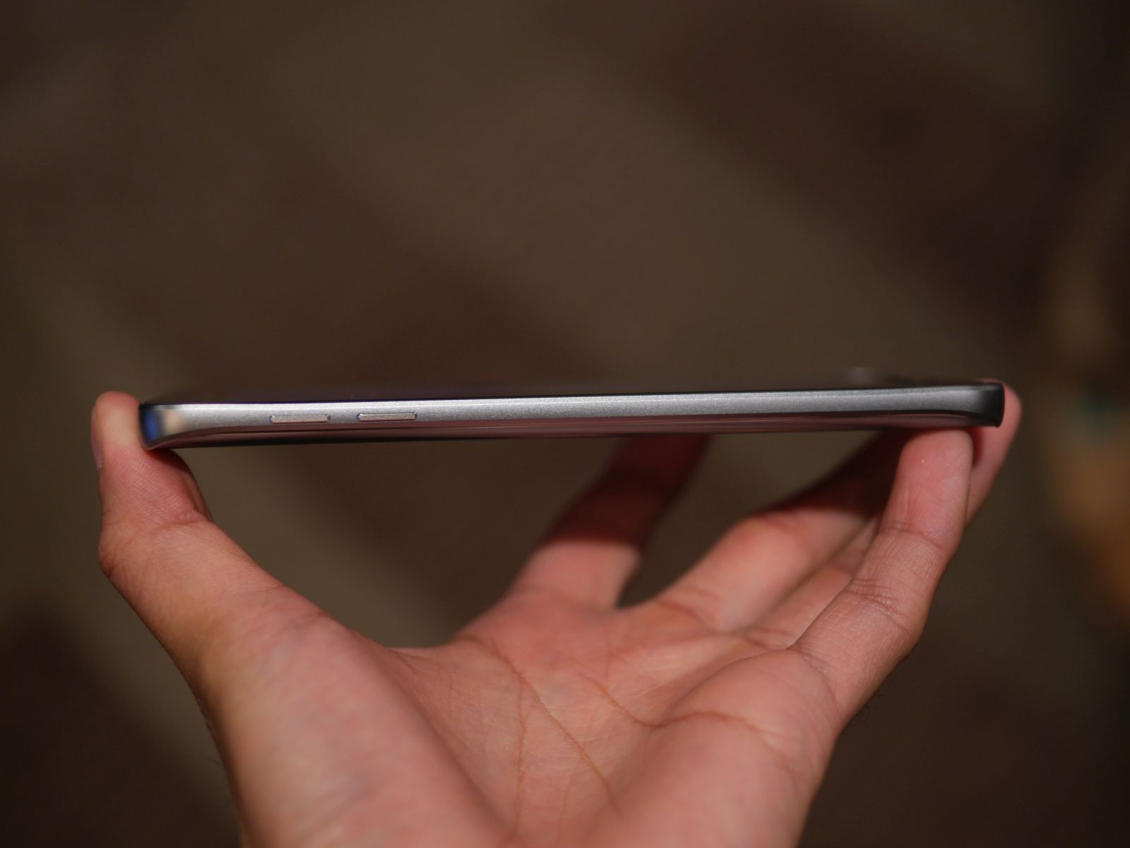 Samsung Galaxy S6 edge Plus 08