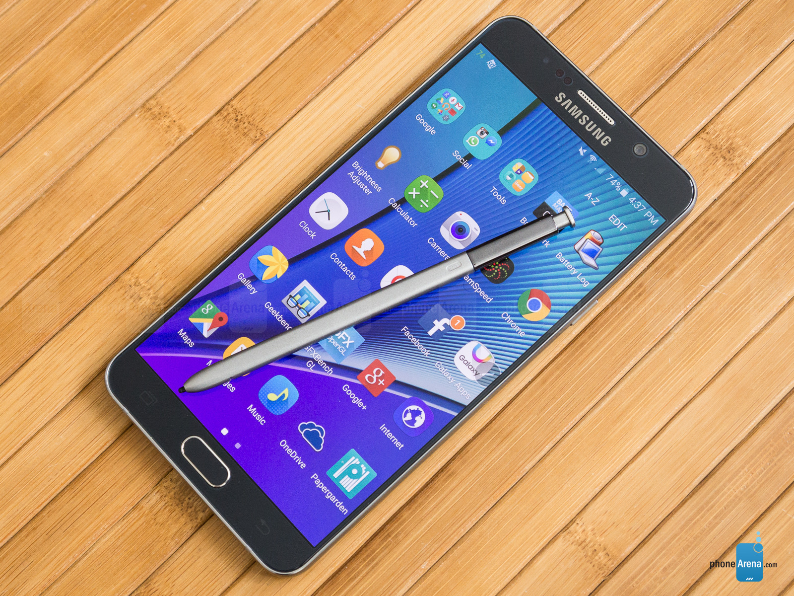 Samsung-Galaxy-Note5-Review-S-Pen-2