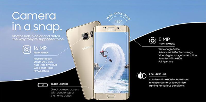 Samsung Galaxy S6 edge infographic 03