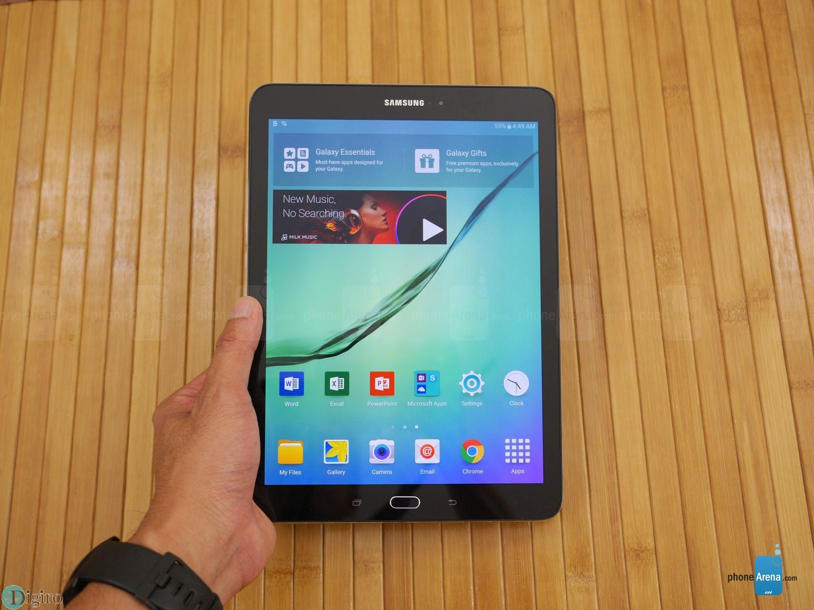 Samsung-Galaxy-Tab-S2-9.7-inch-hands-on--amp-unboxing (16)