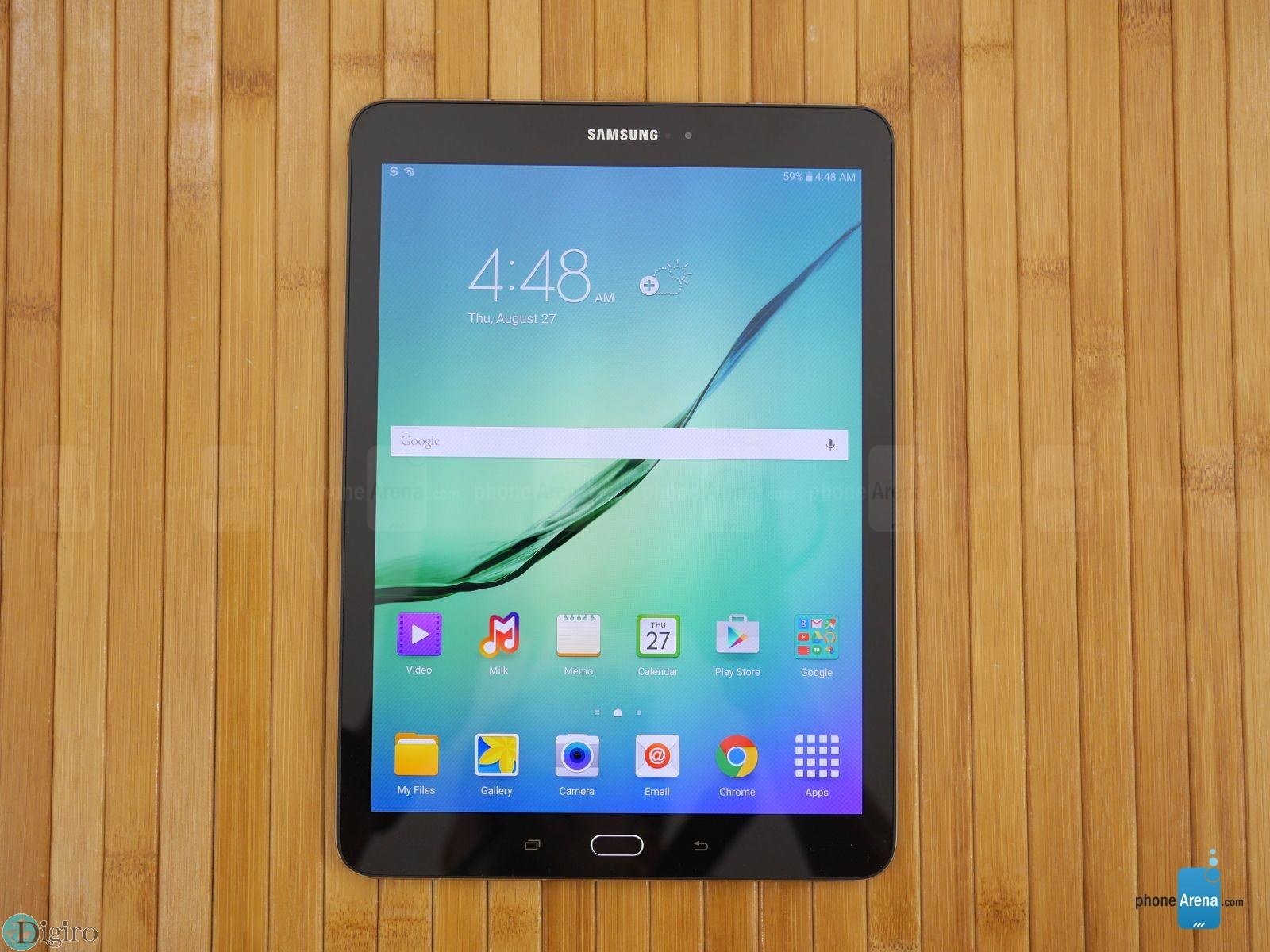 Samsung-Galaxy-Tab-S2-9.7-inch-hands-on--amp-unboxing (5)
