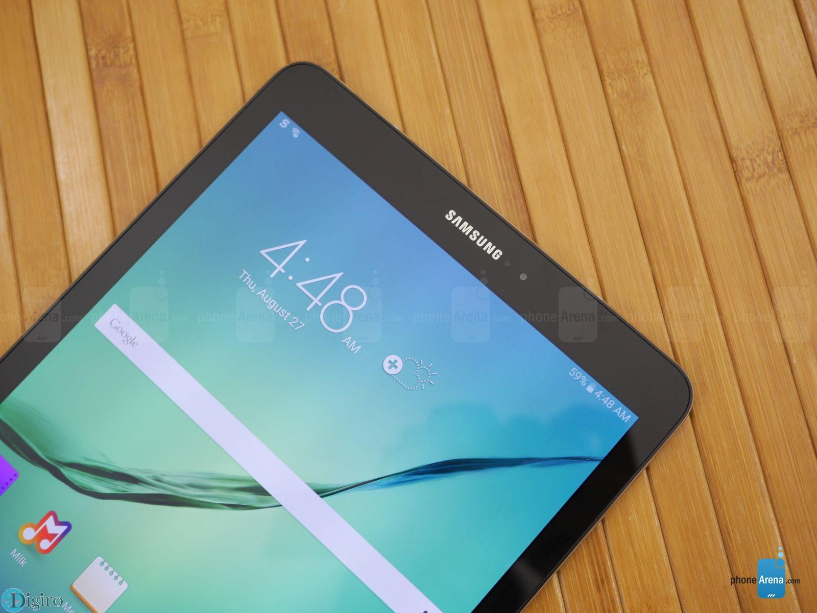 Samsung-Galaxy-Tab-S2-9.7-inch-hands-on--amp-unboxing (6)