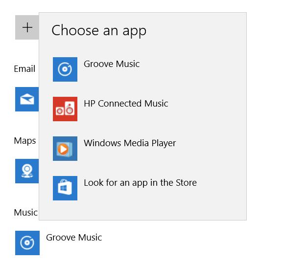 choose-an-app-100608181-large