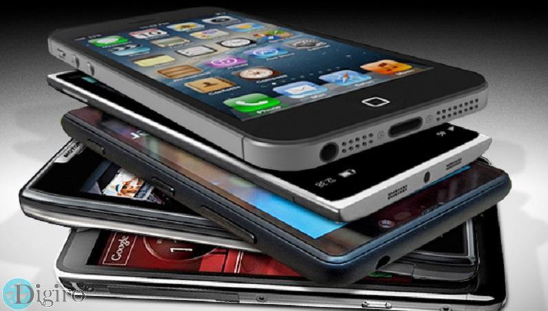 9 گوشی رده بالای 2015 که به زودی معرفی می شوند
