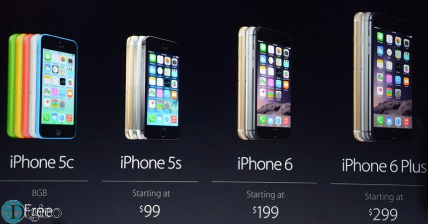 iphone_6_prices_