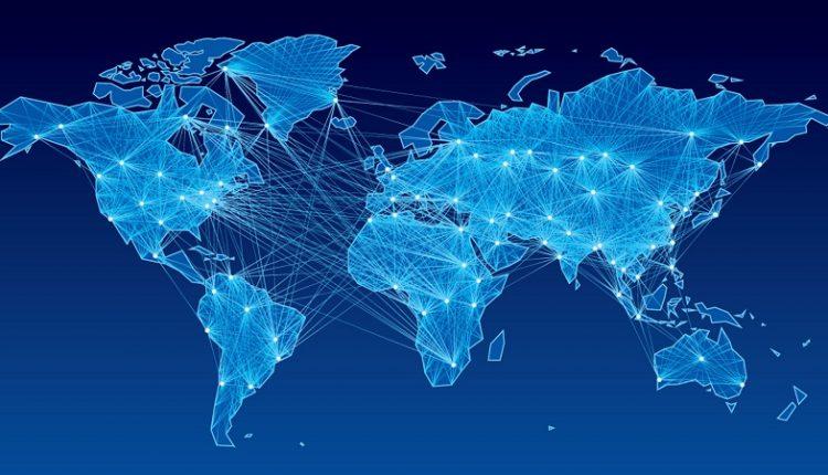 آموزش ساخت وب سایت از مبتدی تا حرفه ای به زبان ساده (مقدمه)