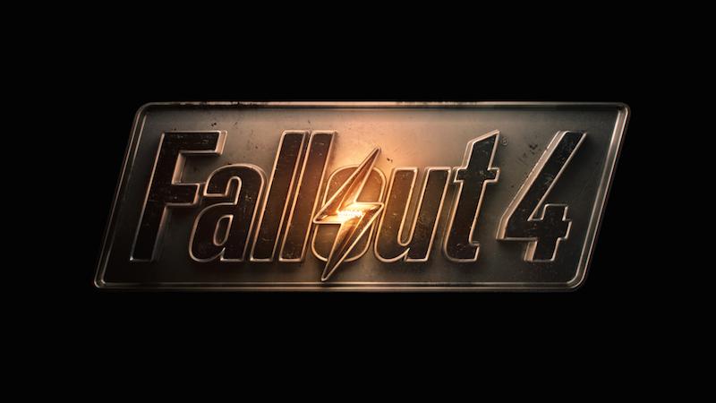 Fallout 4 بدون محتوای انحصاری برای پلتفرم های مختلف منتشر خواهد شد