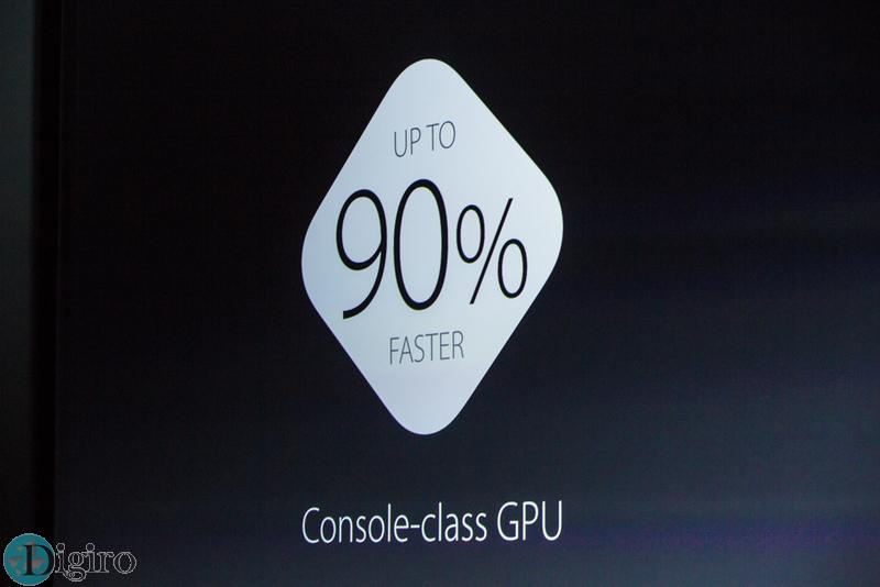Apple-A9-and-A9X-processors (1)