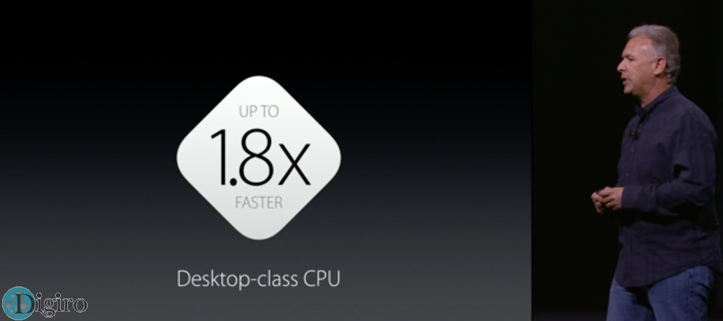 Apple-A9-and-A9X-processors (2)