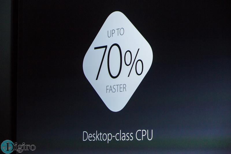 Apple-A9-and-A9X-processors (3)