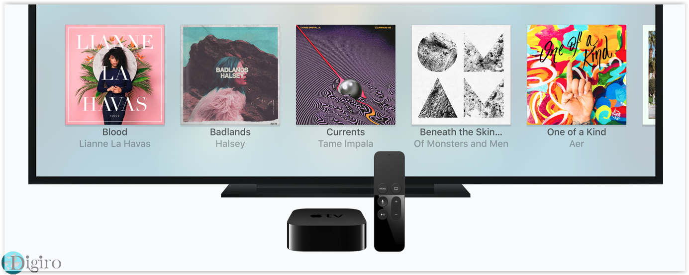 Apple-TV (6)