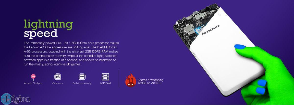 Bug-975---Lenovo-A7000_4
