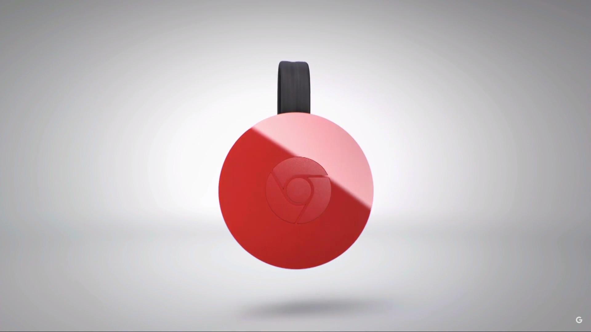 Chromecast-v2 (2)