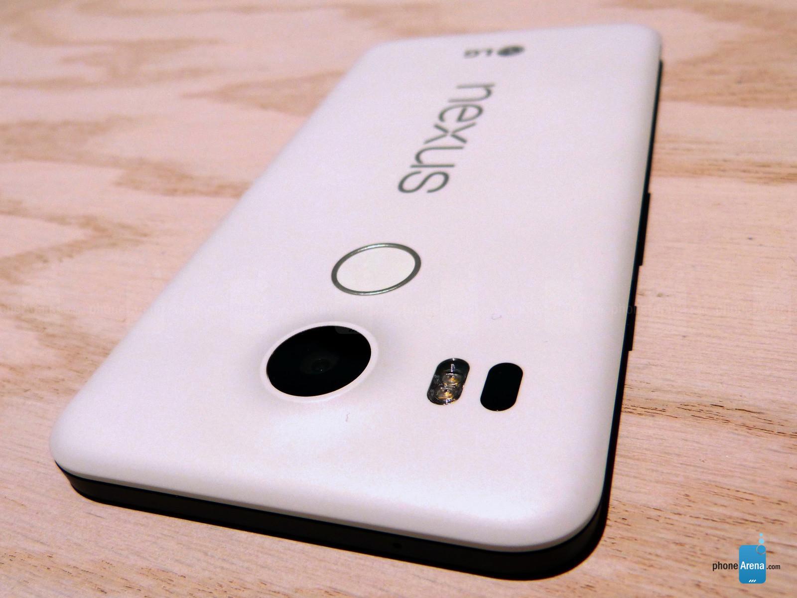 Google-Nexus-6P-hands-on-photos (2)