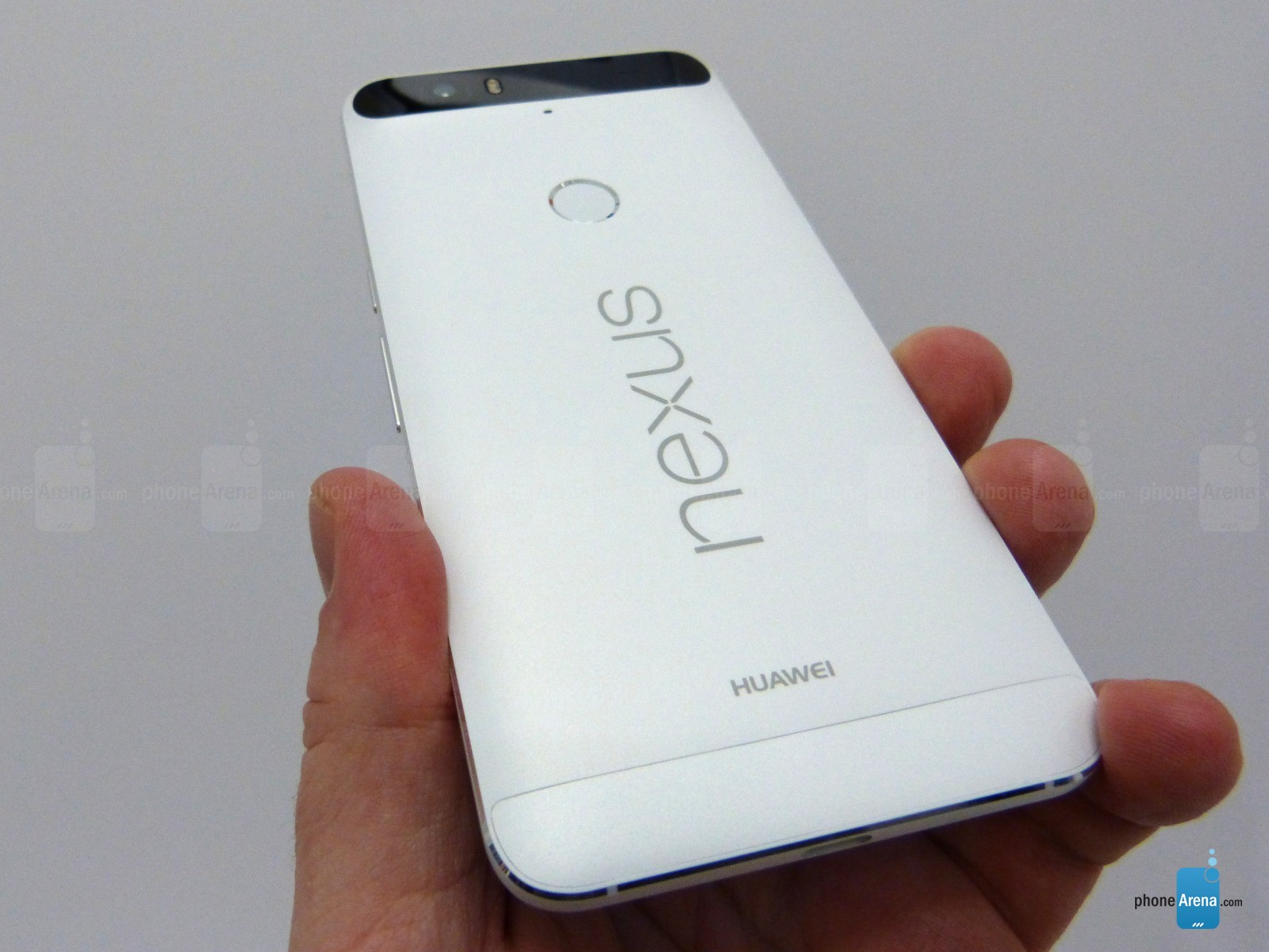 Google-Nexus-6P-hands-on-photos (2)