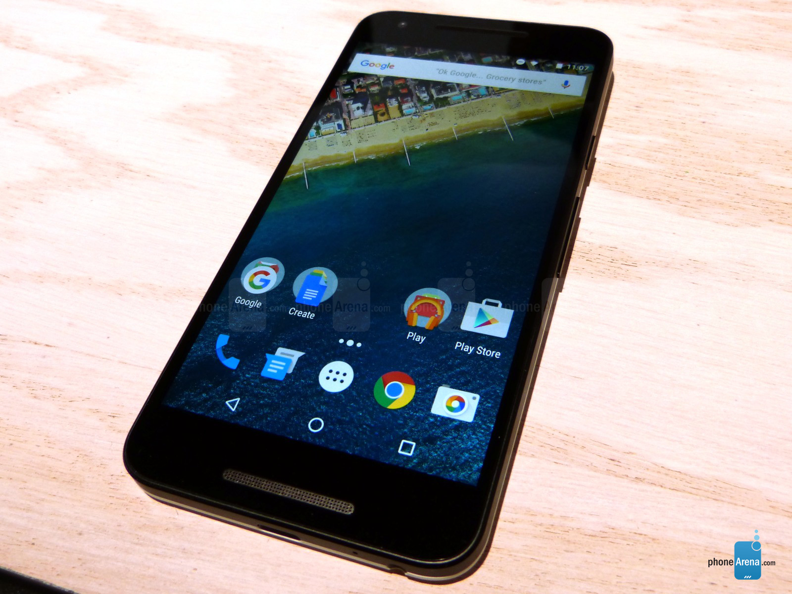 Google-Nexus-6P-hands-on-photos (5)