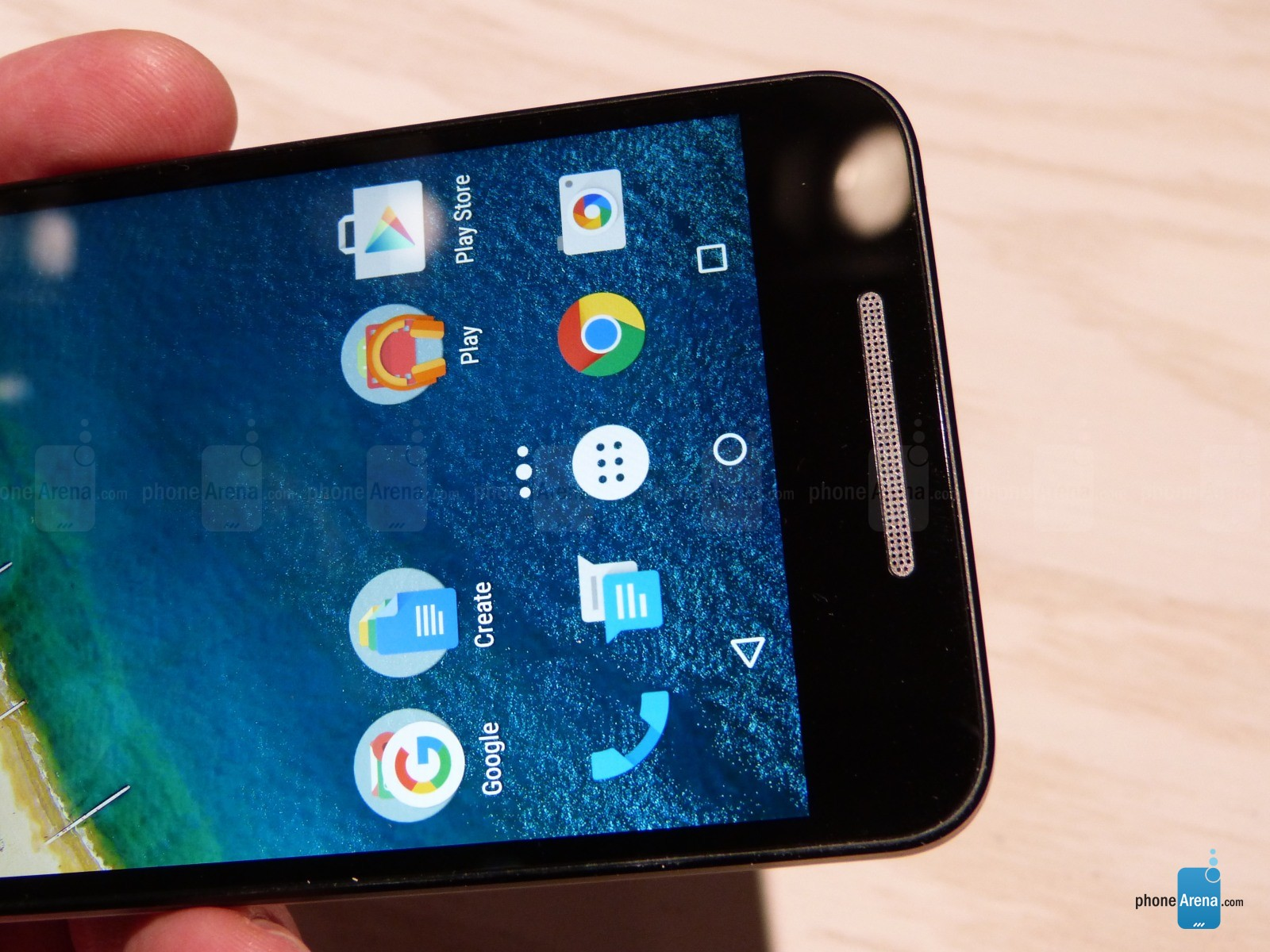 Google-Nexus-6P-hands-on-photos (7)