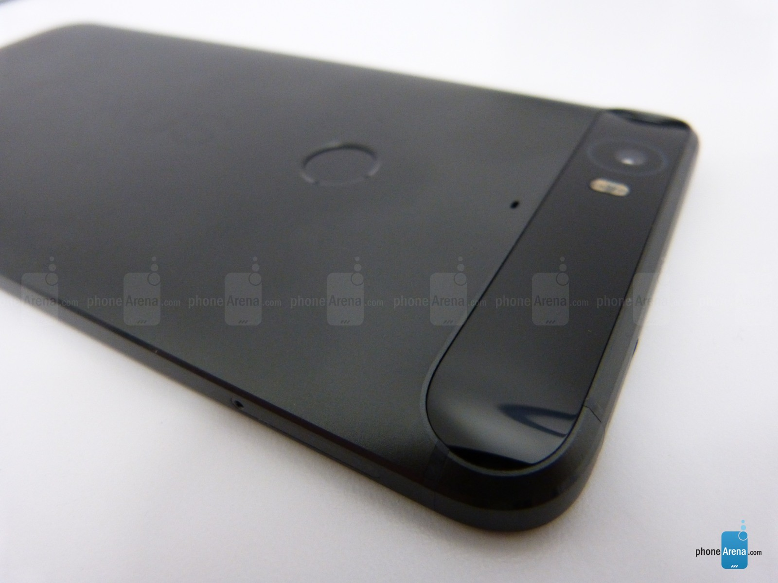 Google-Nexus-6P-hands-on-photos (9)